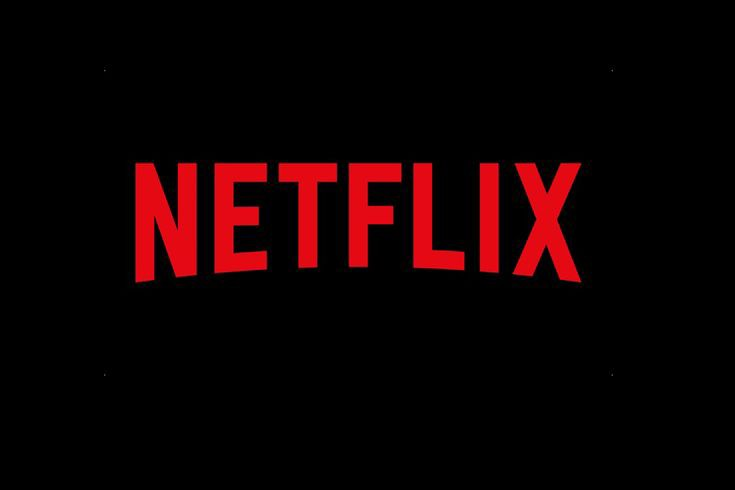 Disaster Movies on Netflix