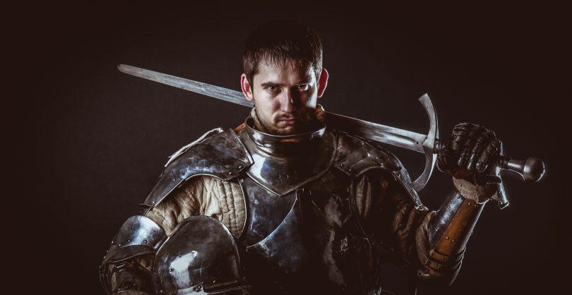 Warrior Season 3