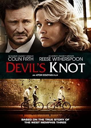 Devil's Knot True Story