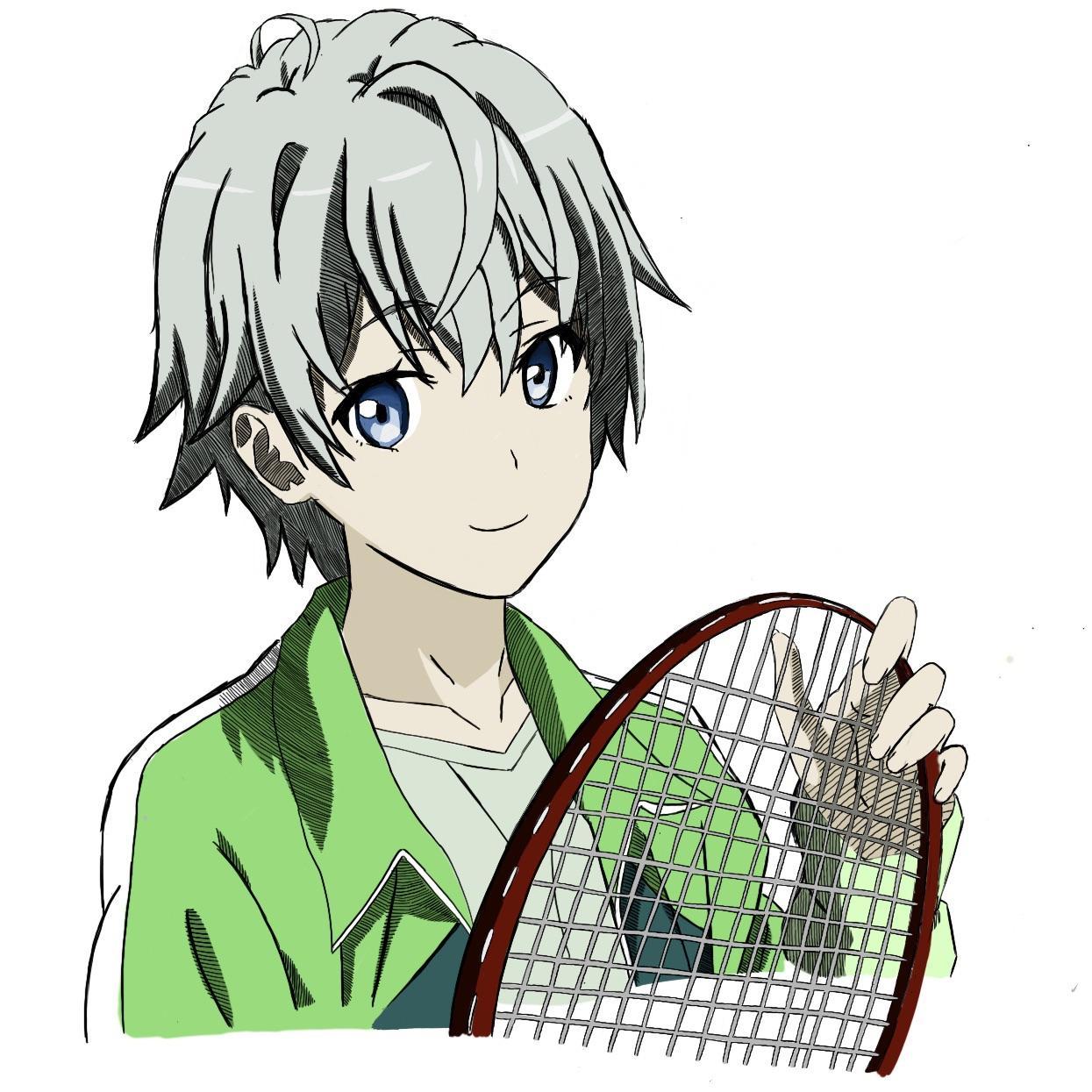 Anime Traps