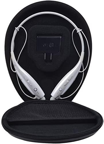 Best headphone cases under $100