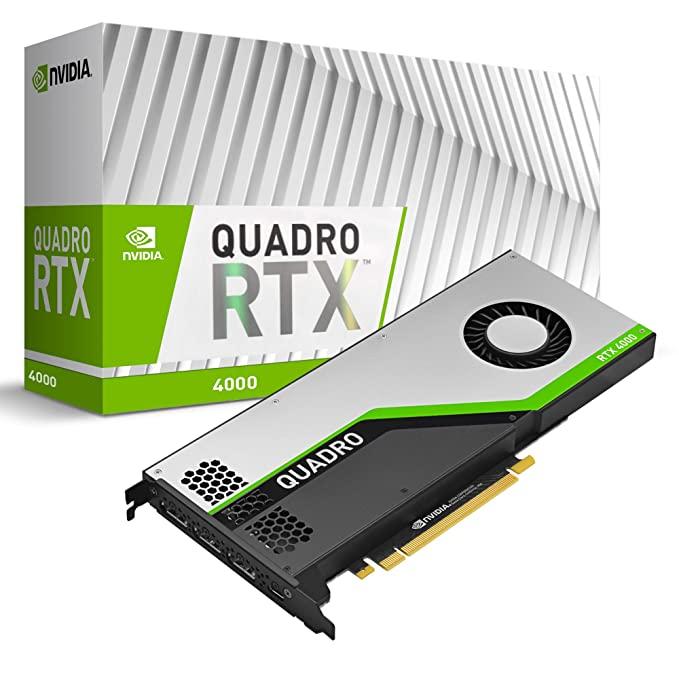 RTX 4060 4070 4080