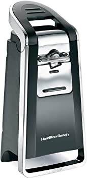 Best Can Opener America's test kitchen
