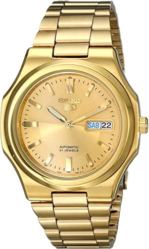 best mechanical watch under 500$