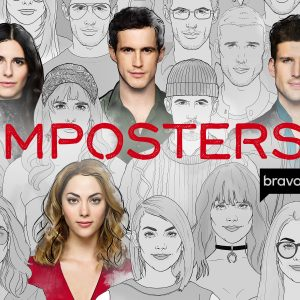 Imposters Season 3- Good News!!! | Release Date | Plot | Cast | New Episodes