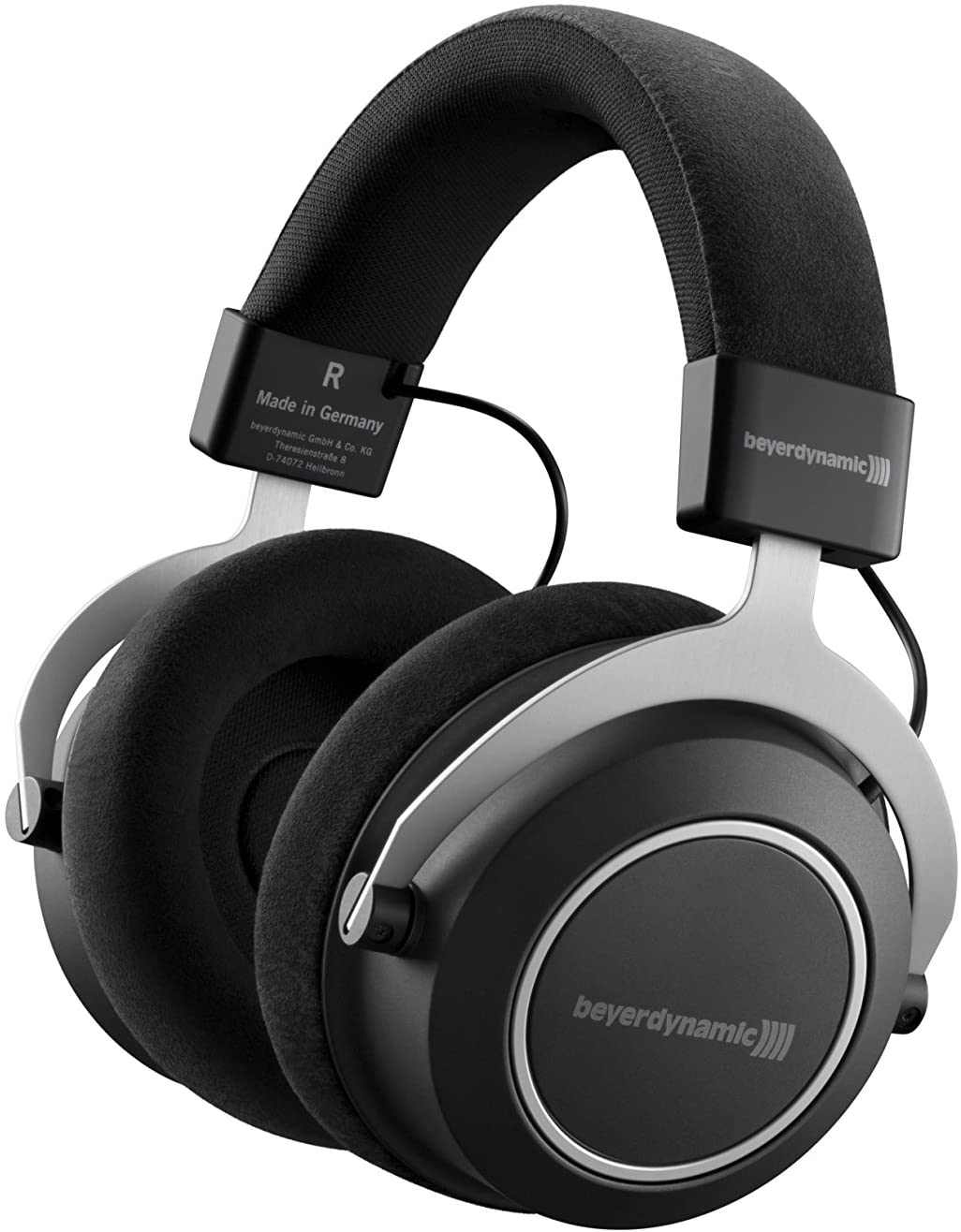 Best over-ear headphones under 1000