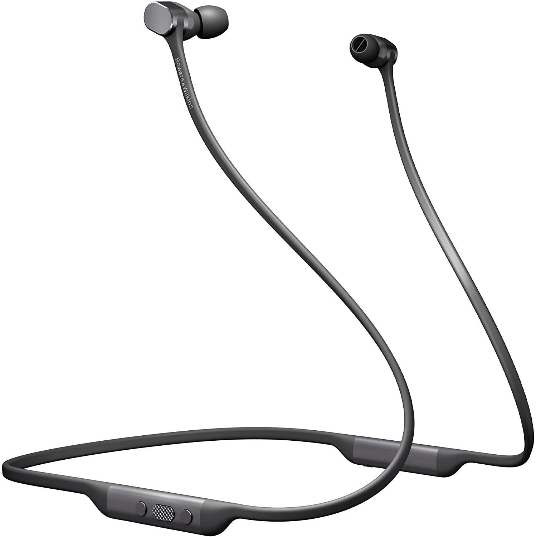 Best Neckband Earbuds