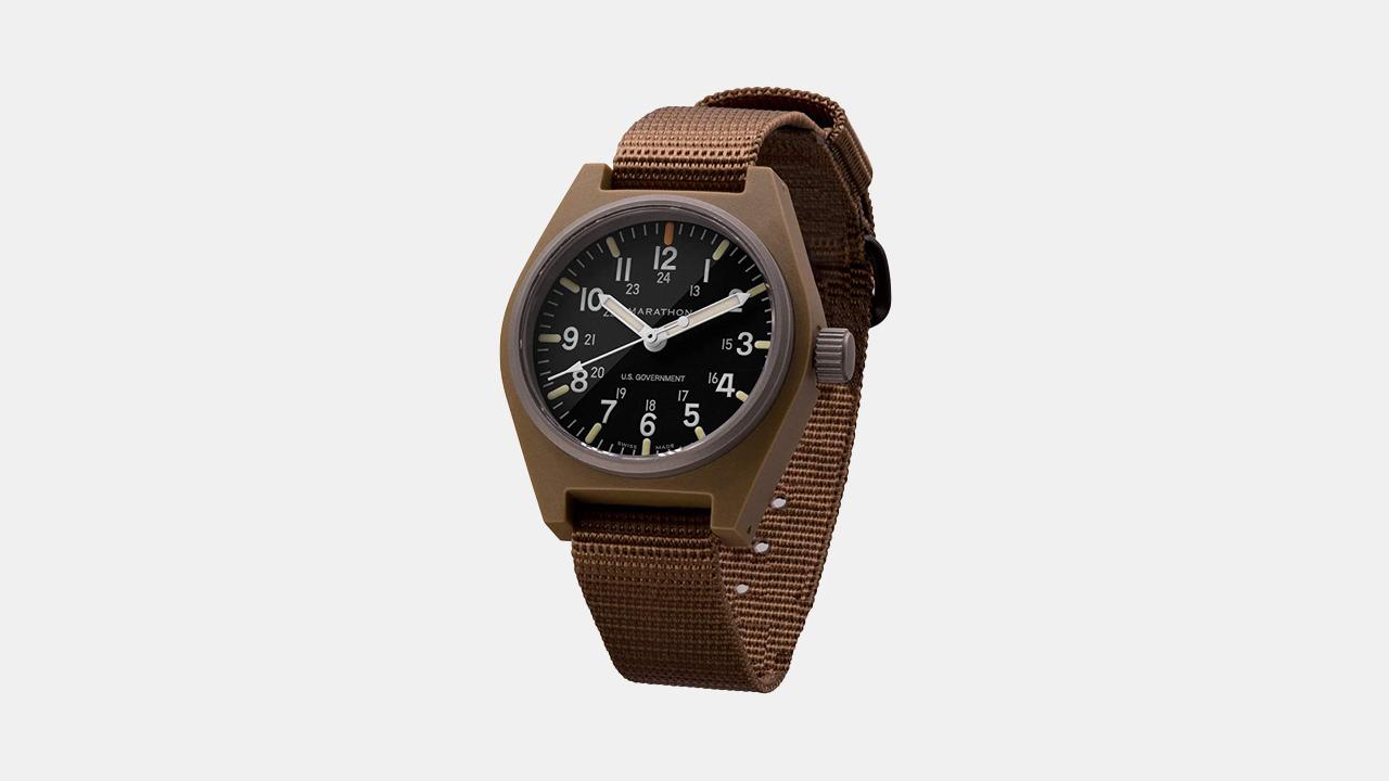 Best Beater Watches