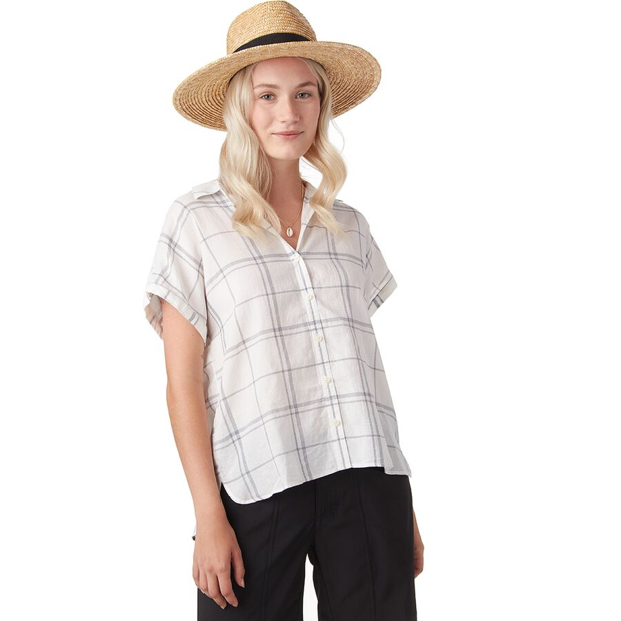 Summer Long Sleeve Shirts