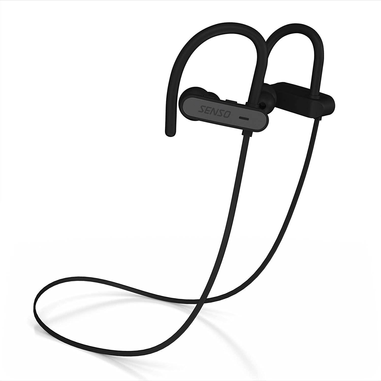 True Wireless Earbuds under 30$