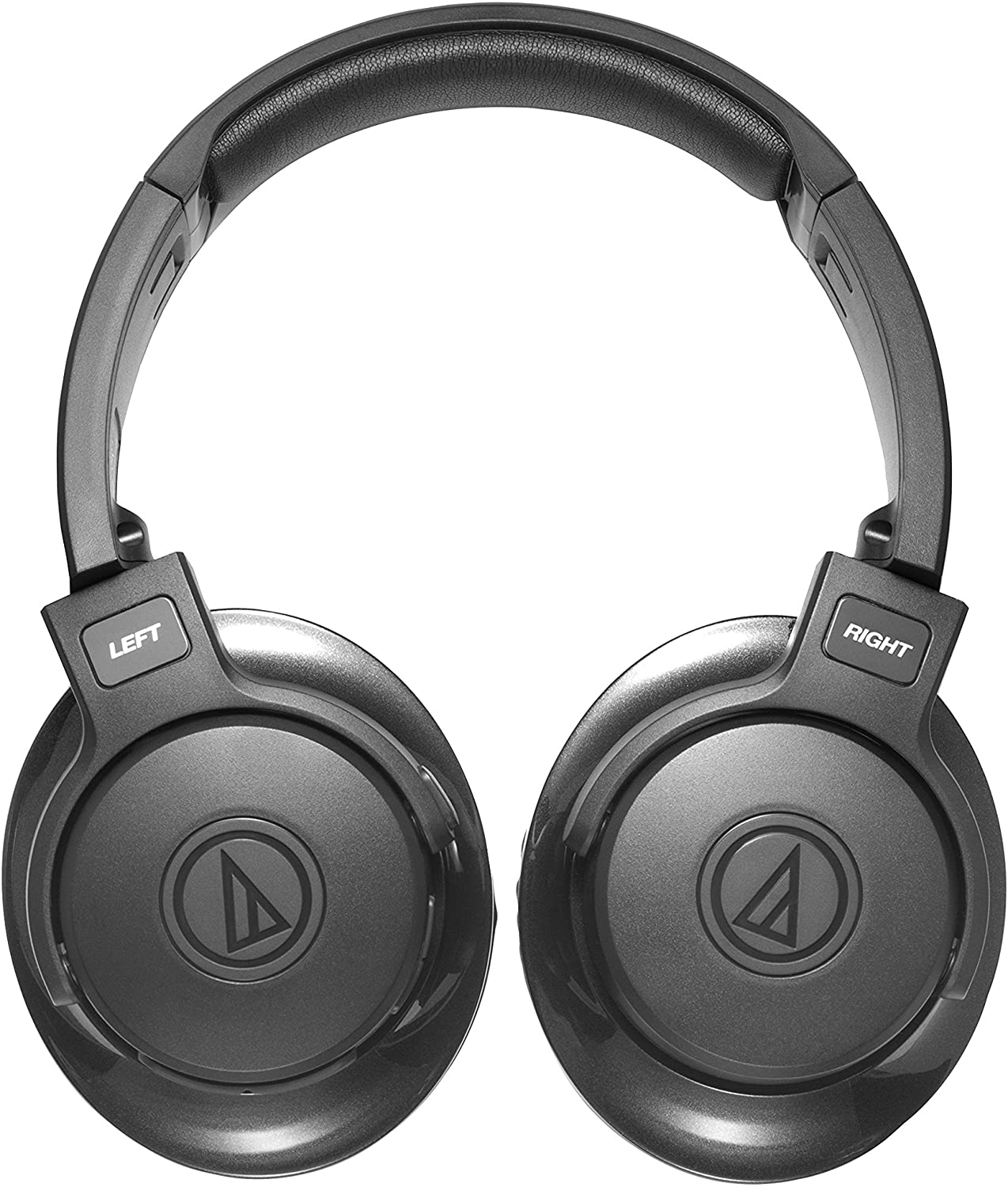 Ath-s700bt Review