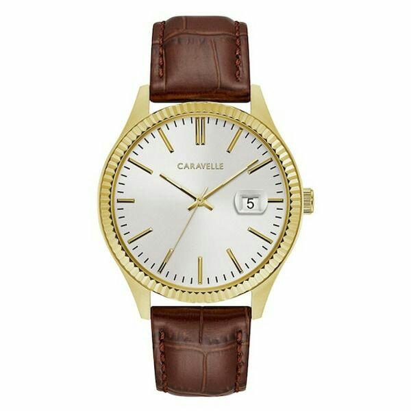 Best Mechanical Watches under $500