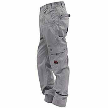 Best Lined Work Pants