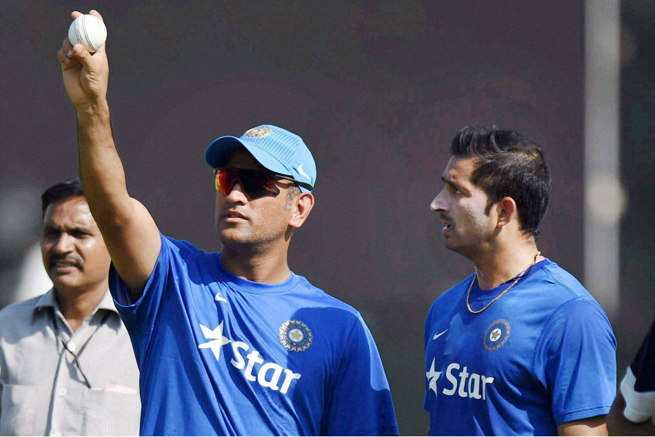 IPL 2021 Chennai Super Kings Players