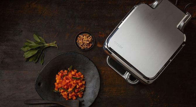 Best kitchen gadgets 2015