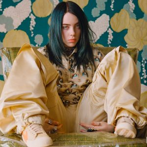 Billie Eilish sexuality: Truth about her | Personal Life | Career | Relationships | SHOCKING NEWS!!!