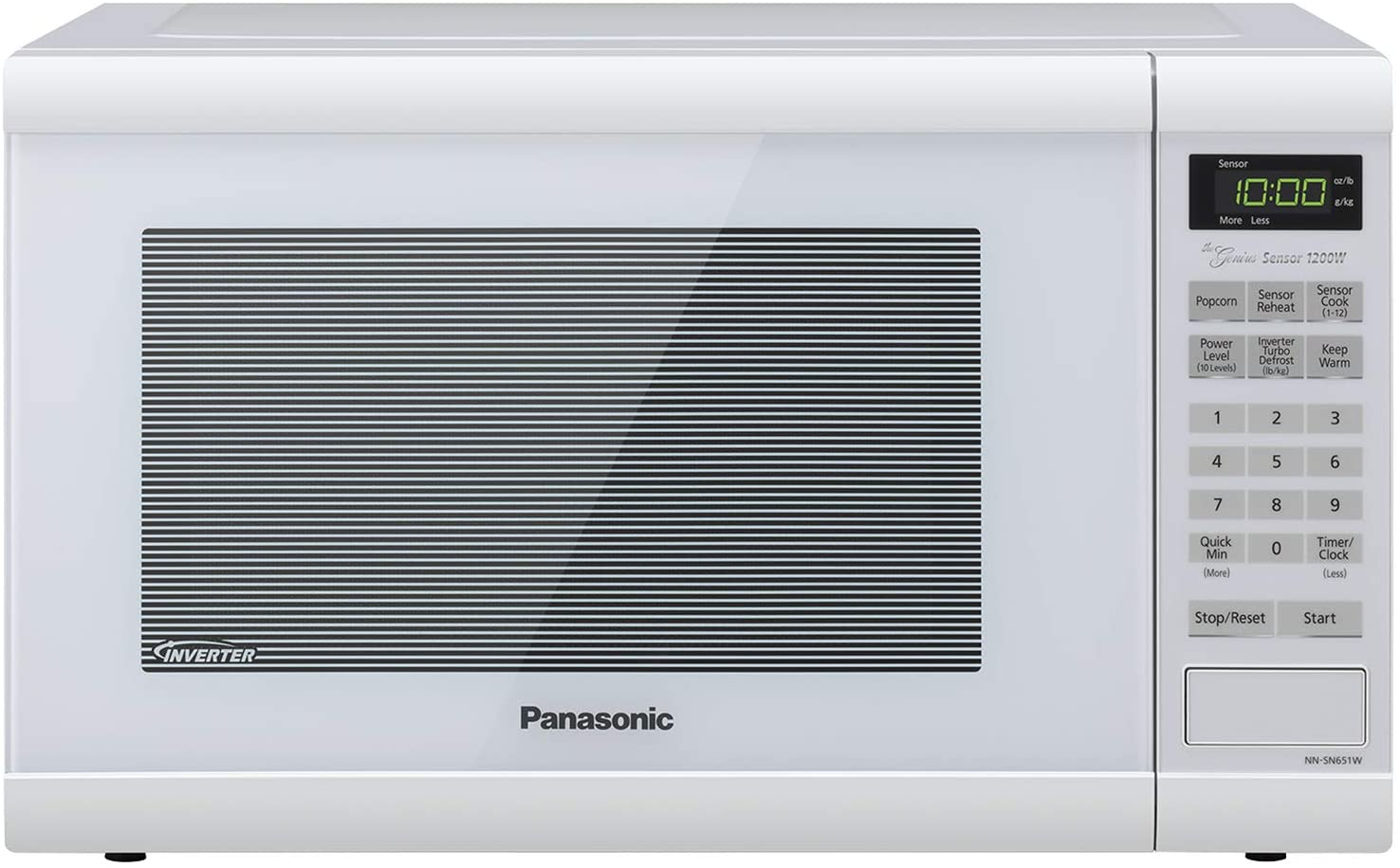 Best Microwave Ovens 2016