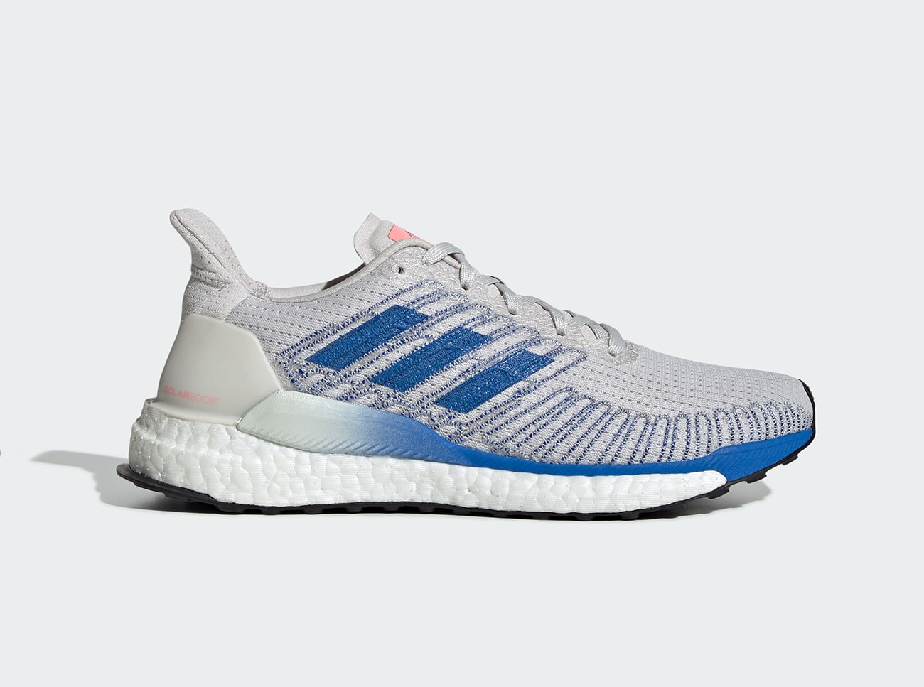 Most Comfortable Adidas Shoes