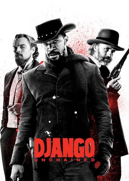 Longest movie on Netflix