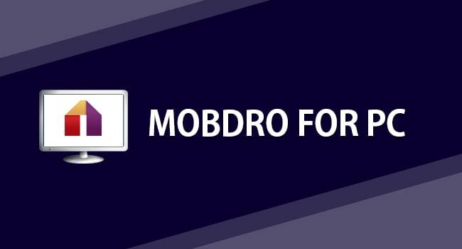 Mobdro Premium Hack
