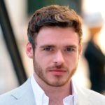 Richard Madden gay