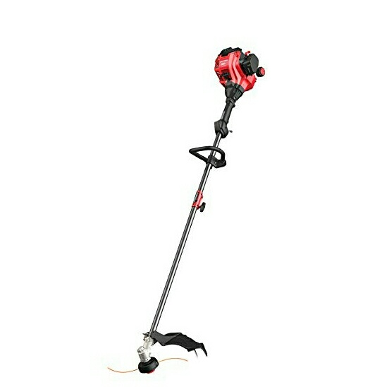 Gas Trimmers Reviews