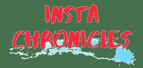 Insta Chronicles