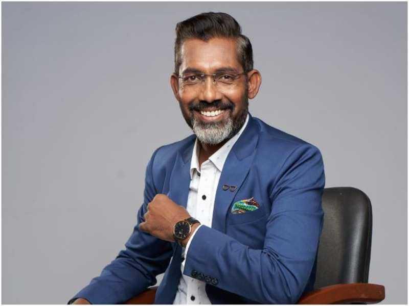 Top 10 Directors in India