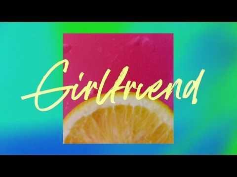 Charlie Puth Girlfriend