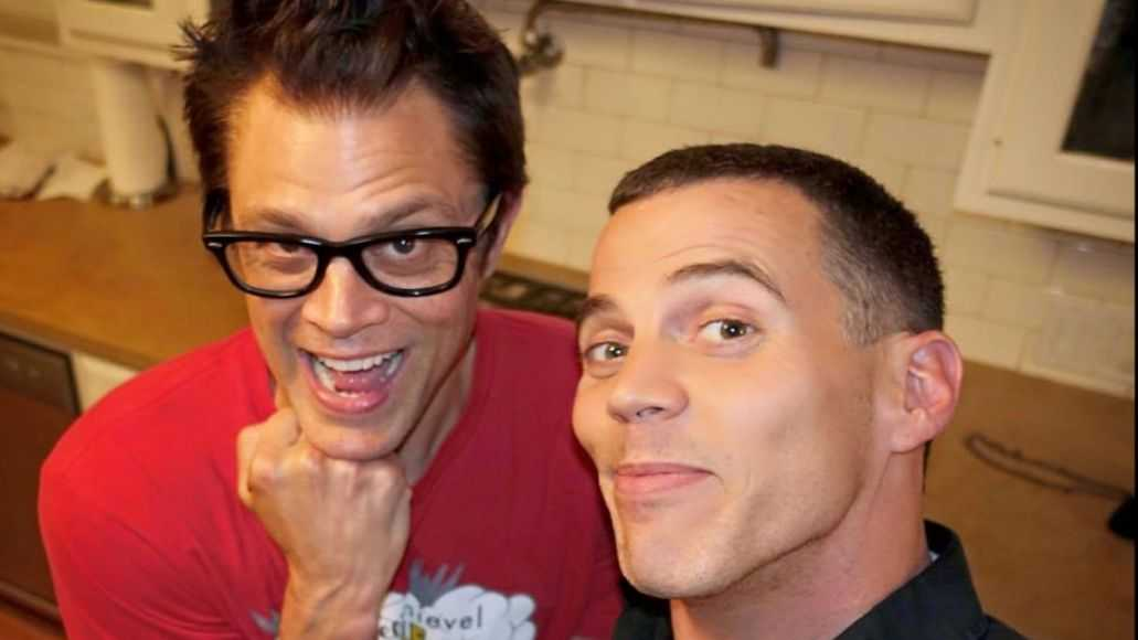 Jackass 4 Will be the last movie of Johnny Knoxville! Explained Why!