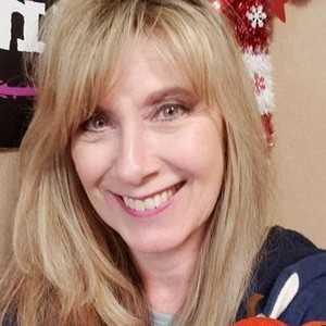 Nancy Quill