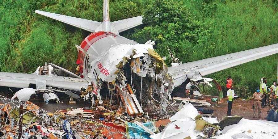 Plane CRASHED and Downed on Percy Priest Lake, How Many Died?
