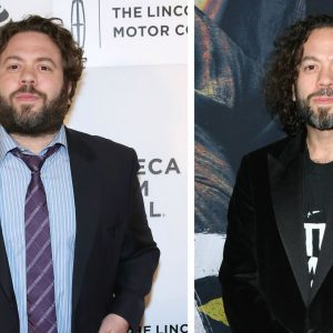 Dan Fogler weight: loss success story | Unveiling journey of Fogler from FAT TO FIT!!!! Personal Life | Career | Family