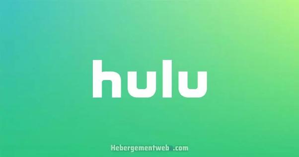 Hulu Refund