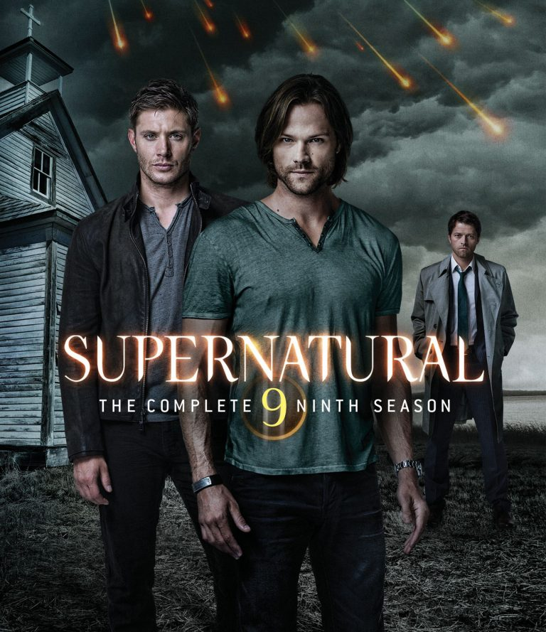 I am back with another article on one more amazing TV show named Supernatural and in this article, we will cover the latest updates of the release of Supernatural season-16, so stay tuned till the very end of it. For those of you who are new to this show, I would like to let you know the basic stuff about the show in the next section