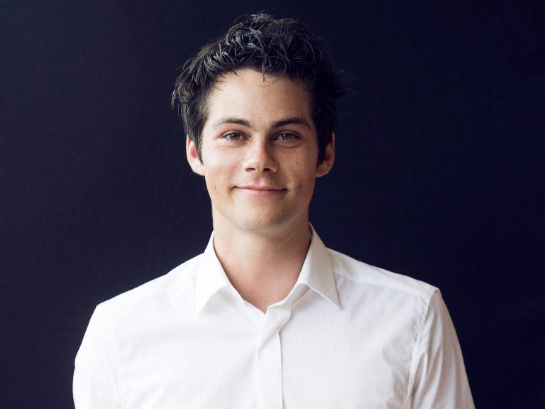 Is Dylan O'Brien Single