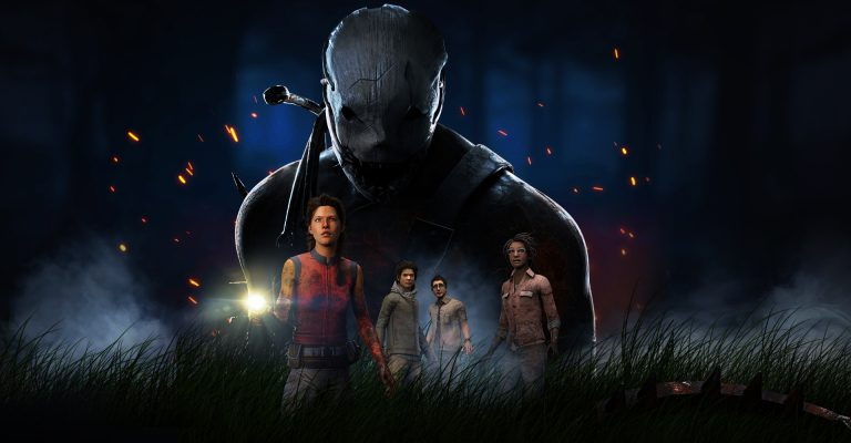 Dead by Daylight: Resident Evil Chapter launches June 15, GET It HERE!!