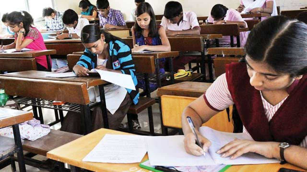 UP Class 12 Board Exam Cancelled Good News, Everyone will be pass with Good Grade, Do it Before Result.