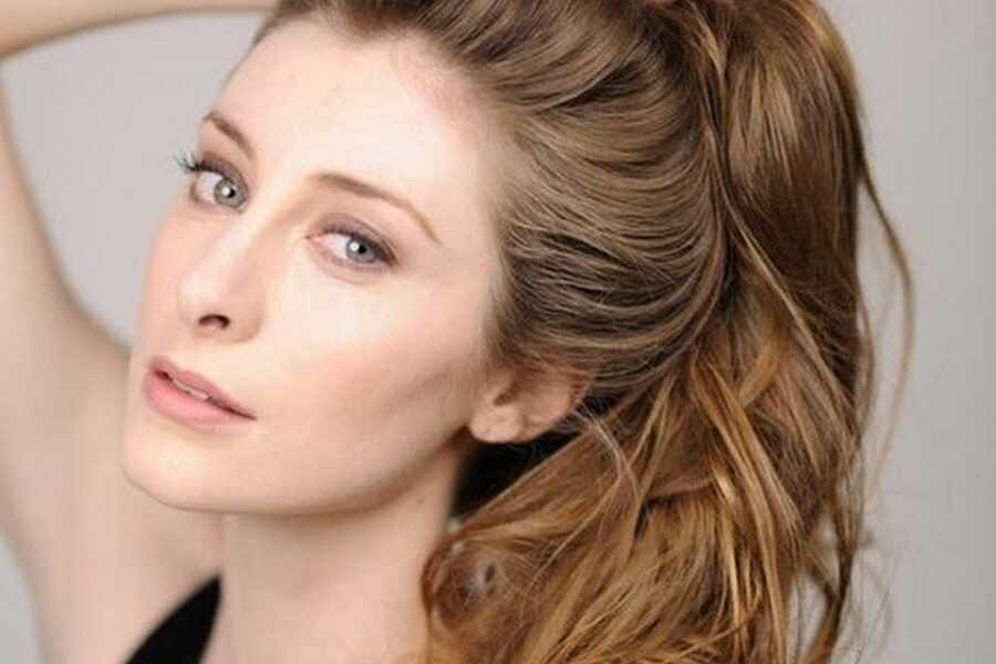 Jessica Ditzel