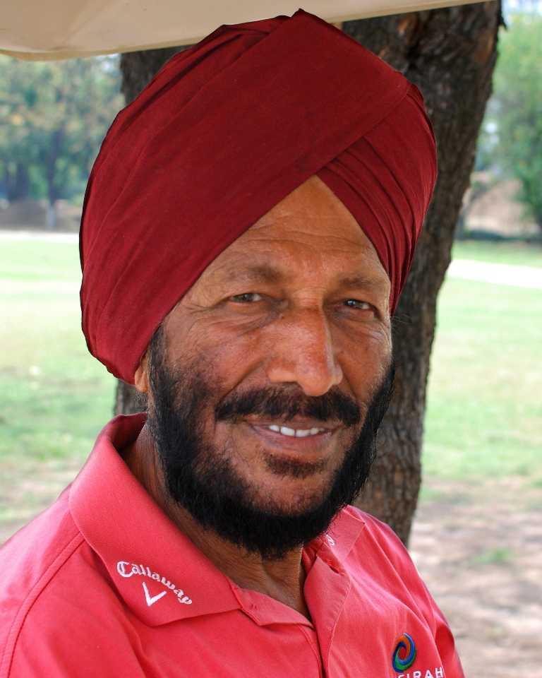 Milkha Singh Dead
