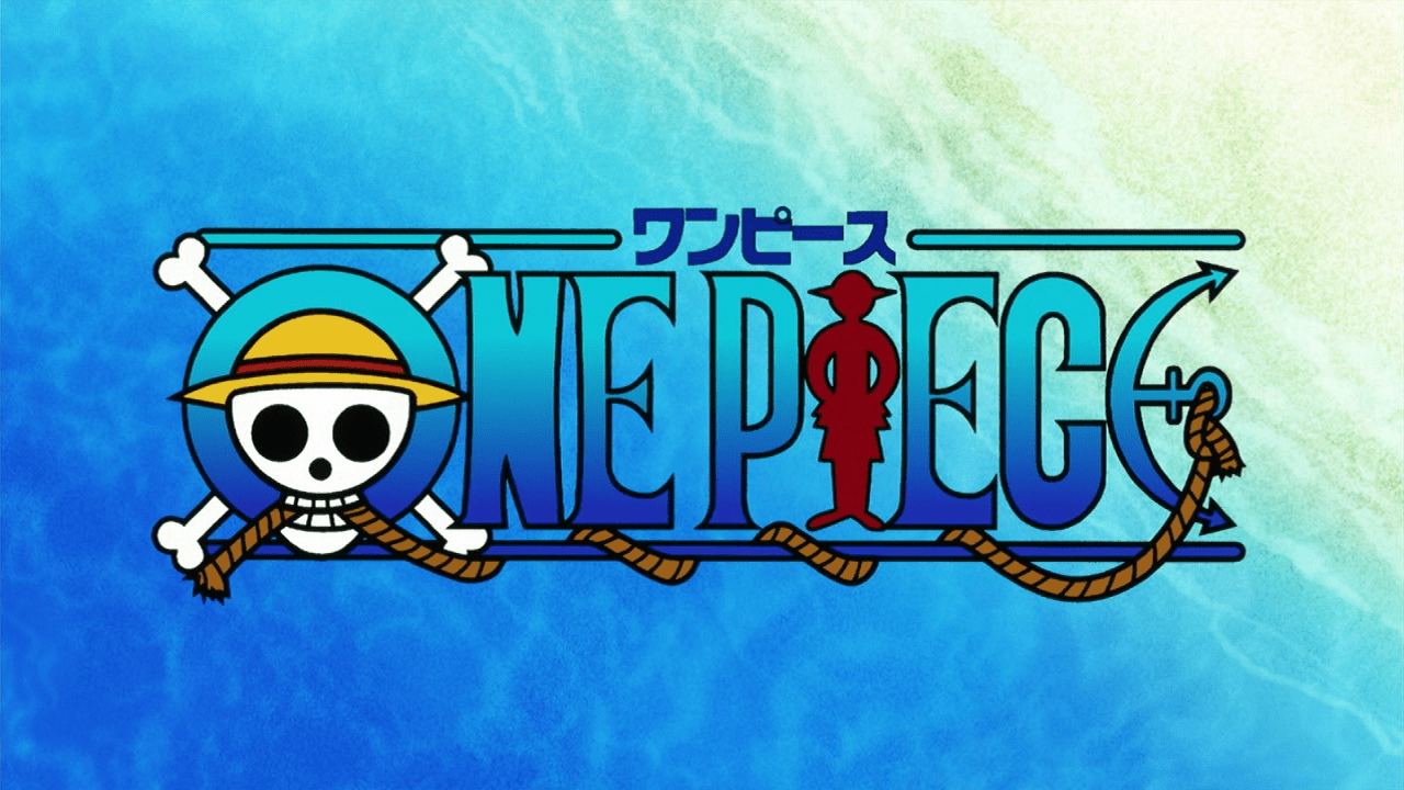Strongest One Piece characters