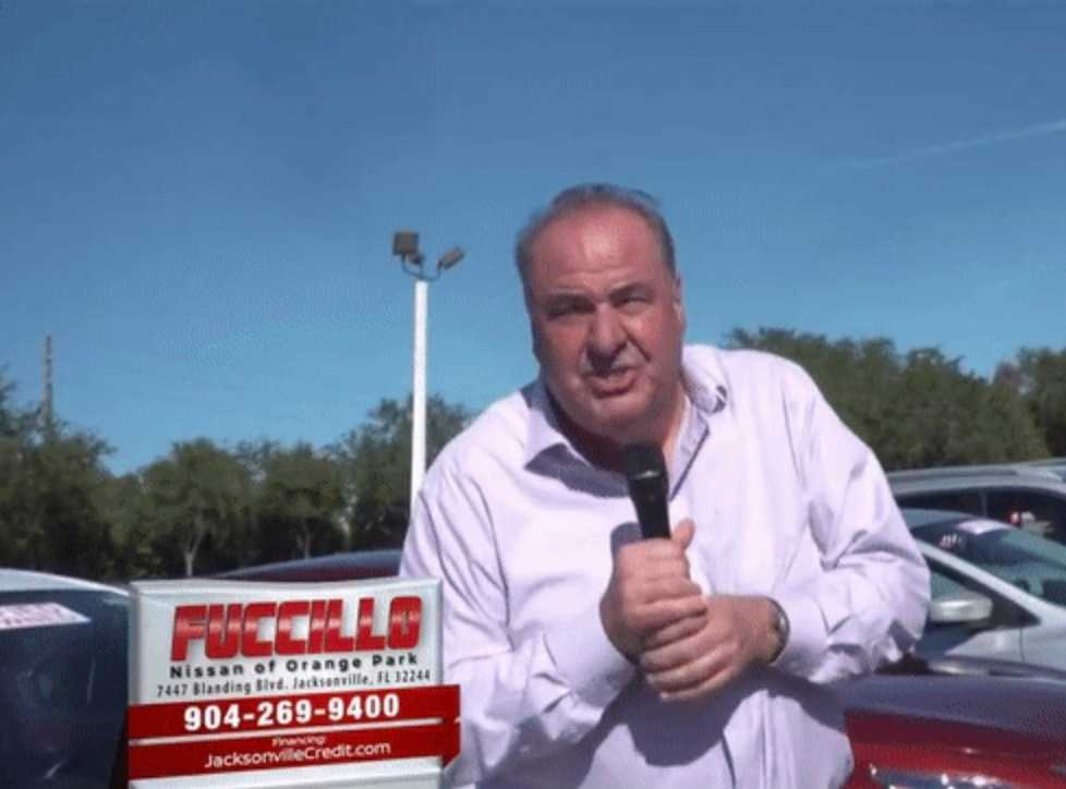 [Reason Revealed] Billy Fuccillo Died in his Florida Home, All about arrangements of Funeral