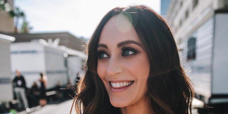 Sarah Urie