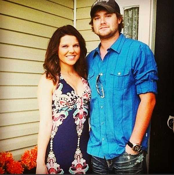 Amy Duggar King says, 'I will not be silenced' Taking About P*rn Case?