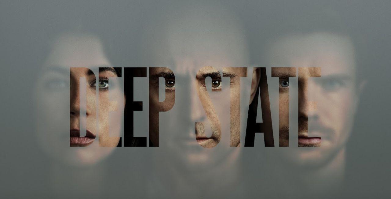 Deep State Season 3