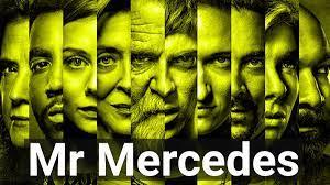 mr mercedes season 4