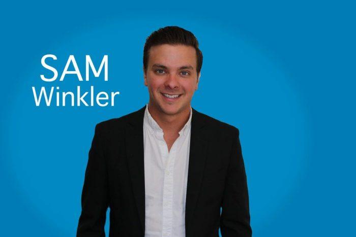 Sam Winkler Net Worth