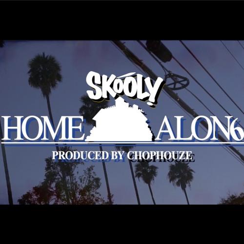 Home Alone 6