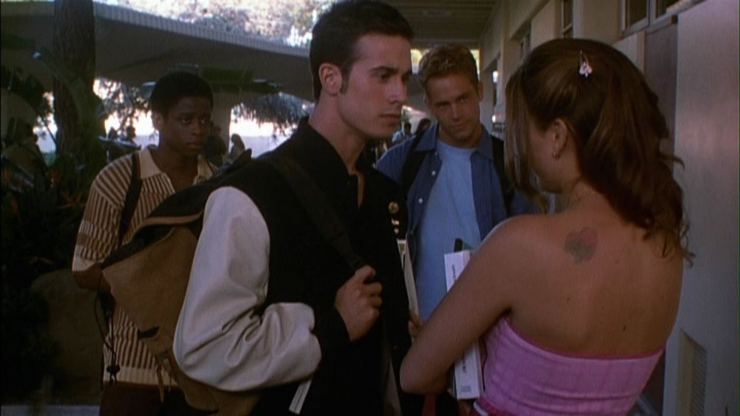 Addison Rae's new film already a huge flop 'He's All That' Know Why it is Flop? Main Reason