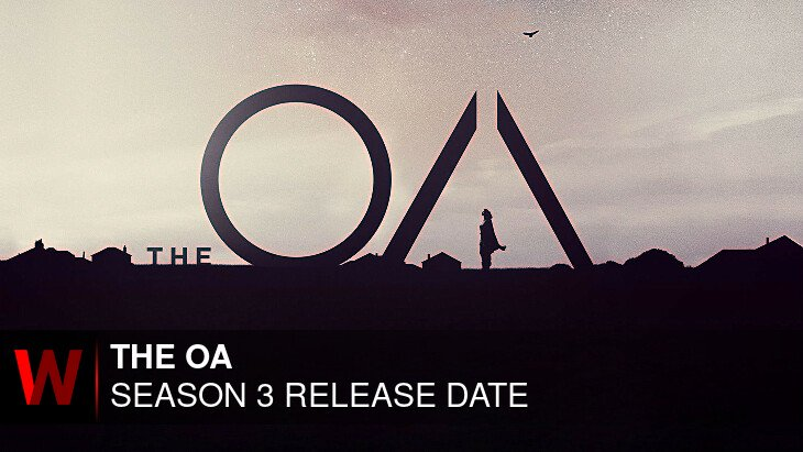 The OA season 3